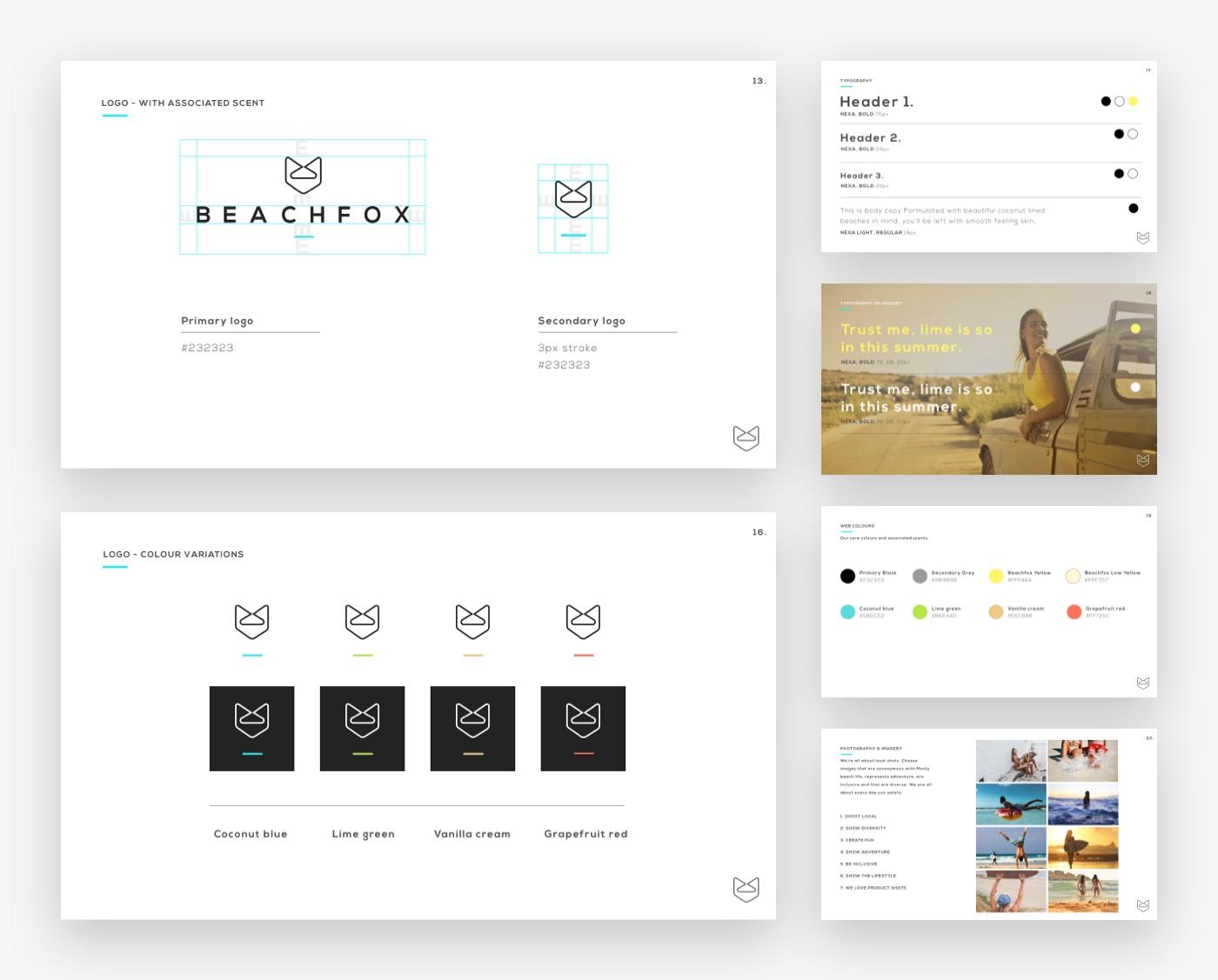 beachfox-brand@1x
